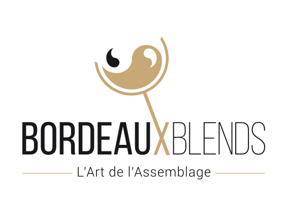 logo-bxblends