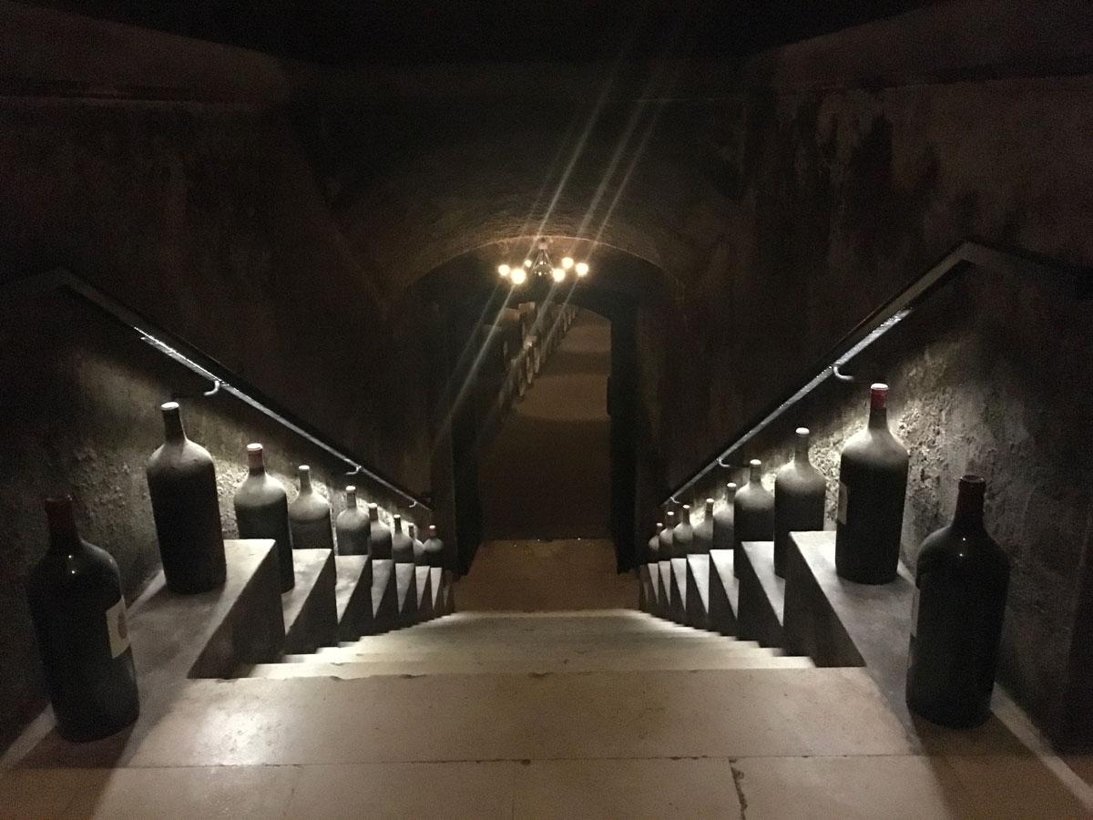 grands-vins-4